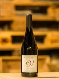 Domaine de Marotte Vieilles Vignes Rouge