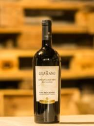 Le Vigne di Sammarco Salento Rizello