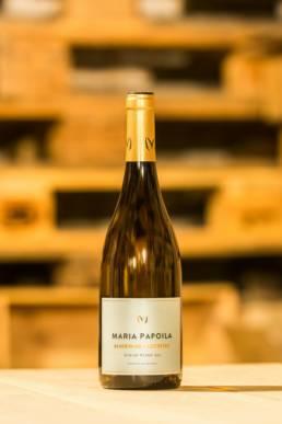 Maria Papoila Vinho Verde