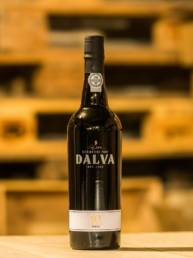 C. da Silva Dalva 10 Years Old Tawny Port