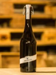Vini Tonon Metico Prosecco Frizzante