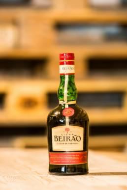 Licor Beirão, Portugese kruidenlikeur
