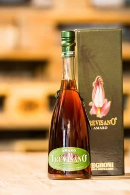 Negroni Amaro Trevisano (0,7 l)