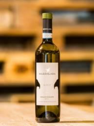 Mazzolada Pramaggiore DOC Sauvignon Blanc