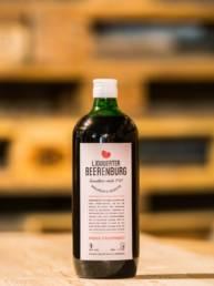 Wielinga's Ljouwerter Beerenburg (1 liter)
