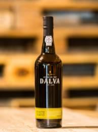 Dalva White Port