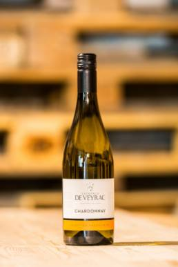 Laurence de Veyrac Chardonnay IGP Pays d'Oc