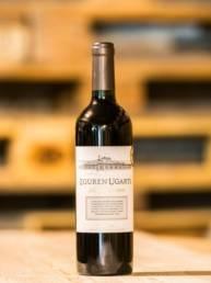 Ugarte Rioja DOC Reserva