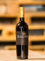 Dalva Douro DOC Reserva