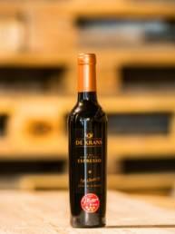 De Krans Espresso Fortified Wine WO Calitzdorp