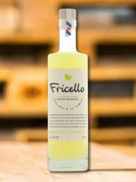 Fricello - Friesche Limoncello