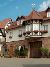 Altes Schlossen