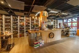 Wielinga De Wijnwinkel